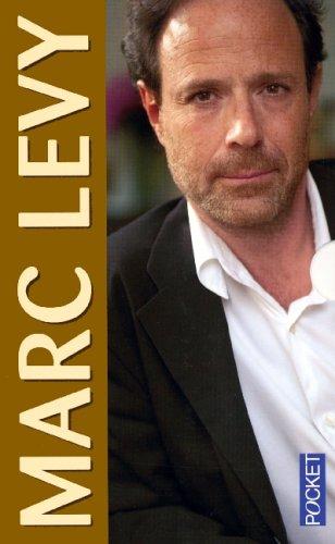 9782266164481: Marc Lévy Coffret en 5 volumes : Et si c'était vrai... ; Sept jours pour une éternité ; Où es-tu ? ; La prochaine fois ; Vous revoir
