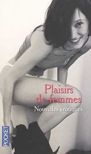 9782266164702: Plaisirs de femmes (French Edition)