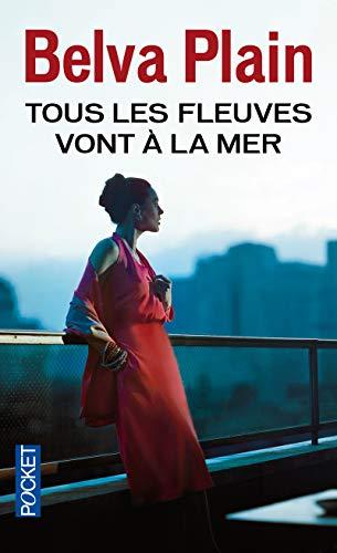 9782266165396: Tous les fleuves vont à la mer (French Edition)