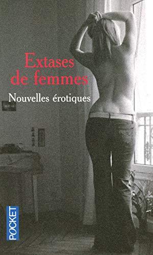 9782266165662: Extases de femmes