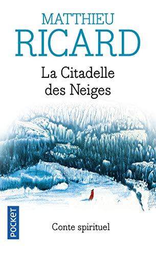 9782266165778: La Citadelle des Neiges