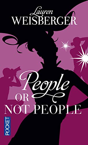 9782266166768: People or Not People