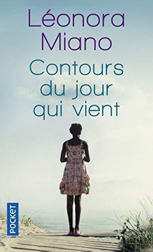 9782266169080: Contours Du Jour Qui Vient (French Edition)
