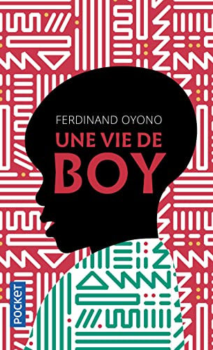 9782266169288: Une Vie de Boy (French Edition)