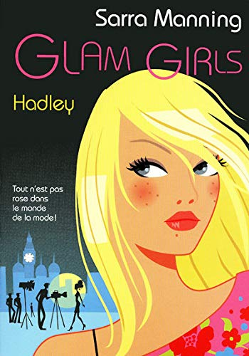 Glam Girls (French Edition) (9782266172332) by Odile Carton Sarra Manning