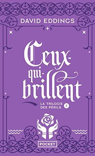 9782266172479: La Trilogie des Périls