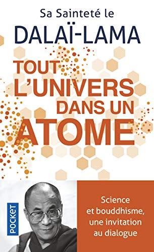 9782266172721: Tout l'univers dans un atome