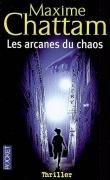 9782266174008: Les arcanes du chaos