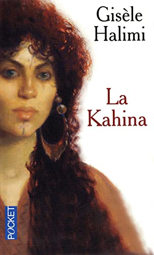 9782266174077: La Kahina (French Edition)