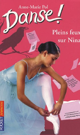 9782266174701: Danse !, Tome 6 (French Edition)