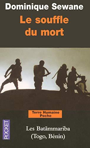 9782266175791: Le souffle du mort (French Edition)