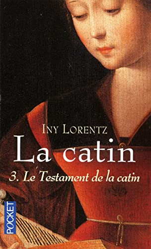 9782266176194: La catin