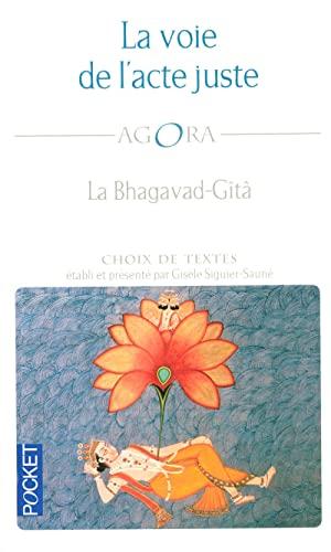 9782266177092: La Bhagavad-G�t�