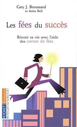 9782266177979: FEES DU SUCCES -LES
