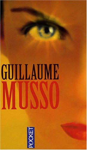9782266178594 Guillaume Musso Coffret En 3 Volumes Et