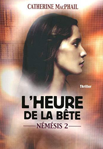 L'heure de la bête (2266178989) by Catherine Macphail