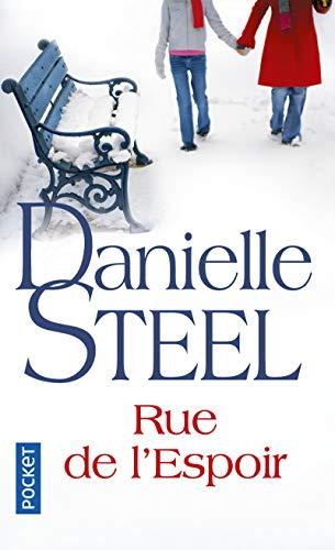 Rue de l'Espoir: Steel, Danielle