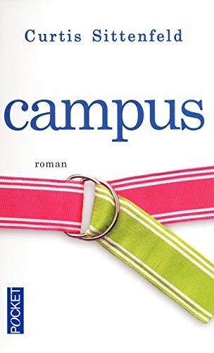 9782266181617: Campus