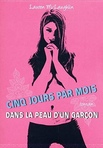 9782266182553: Cinq jours par mois (French Edition)