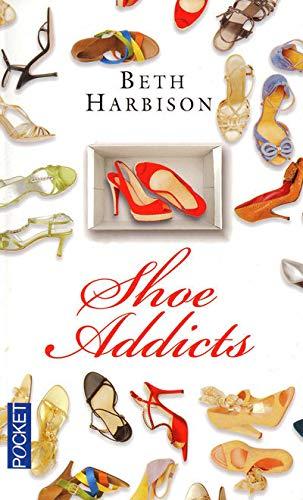 9782266185370: Shoe addicts