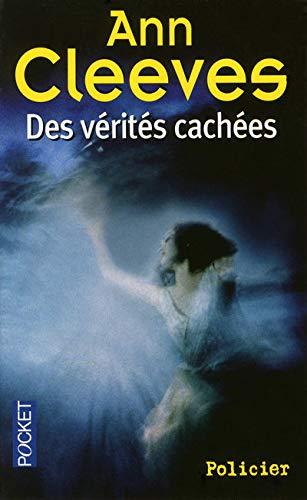 9782266185738: Des vérités cachées (French Edition)