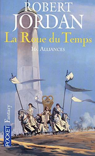 9782266186285: La Roue du Temps