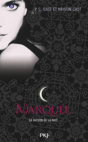 Maison de La Nuit T01 Marquee (French: Cast, P. C.