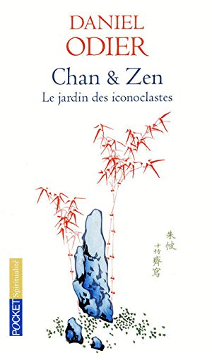 9782266187336: Chan & Zen (French Edition)
