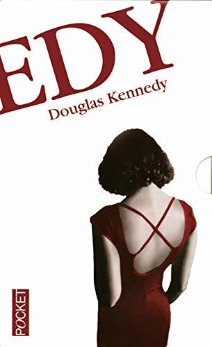 9782266187466: Douglas Kennedy Coffret 3 volumes (French Edition)