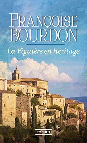 9782266188180: La Figuiere En Heritage (French Edition)