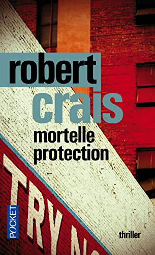9782266188579: Mortelle protection