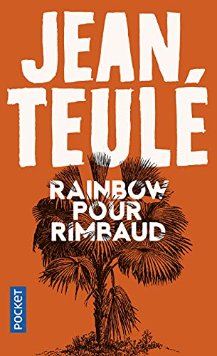 9782266188708: Rainbow pour Rimbaud (French Edition)