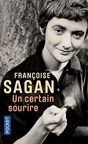 9782266189972: Un Certain Sourire (French Edition)