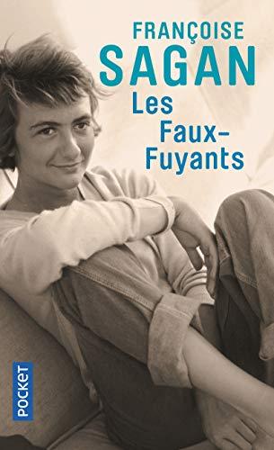 9782266189989: Les faux-fuyants (Pocket)