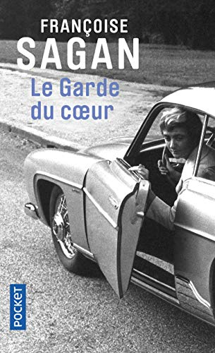 9782266190022: Le Garde Du Coeur (French Edition)