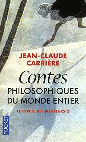 9782266191326: Contes philosophiques du monde entier (French Edition)