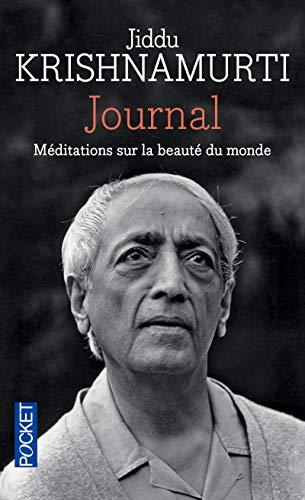 9782266191678: Journal
