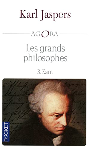 9782266191821: Les grands philosophes : Tome 3 (French Edition)
