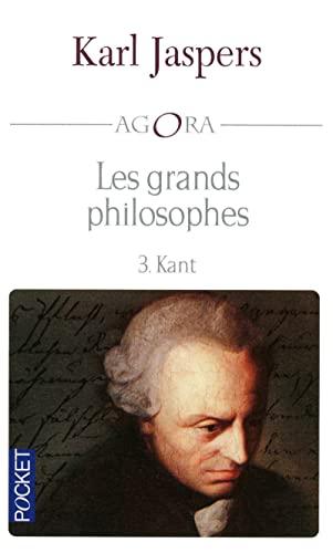 9782266191821: Les grands philosophes