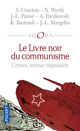9782266191876: Le Livre Noir Du Communisme (French Edition)