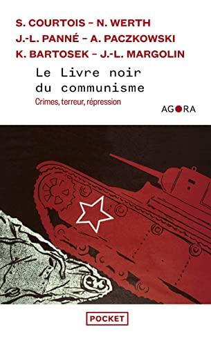 9782266191876: Le livre noir du communisme