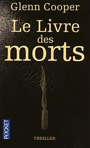 9782266192163: Le livre des morts