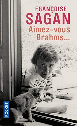 9782266192262: Aimez-vouz Brahms... (Pocket)