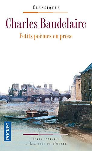 9782266192712: Petits poèmes en prose