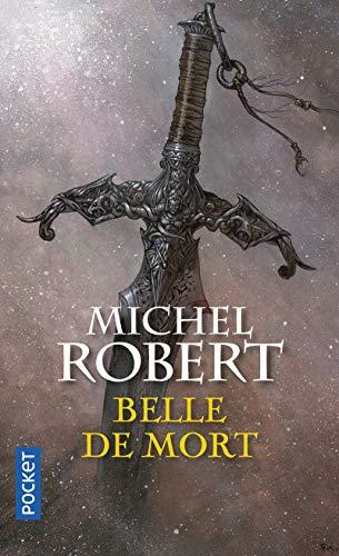 9782266192767: L'Agent Des Ombres 5 Belle De Mort (French Edition)