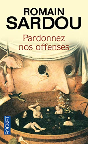 9782266193788: Pardonnez Nos Offenses (French Edition)