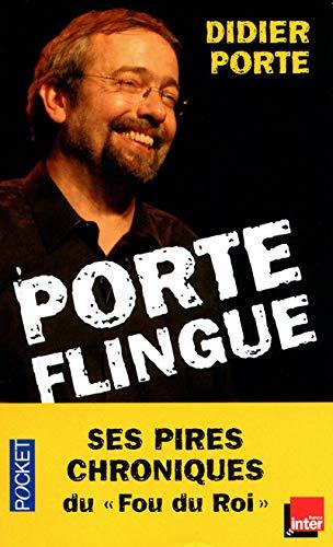 9782266193993: Porte-Flingue (French Edition)