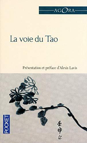 9782266194358: La voie du Tao