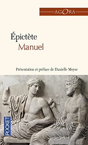9782266194396: Manuel (French Edition)