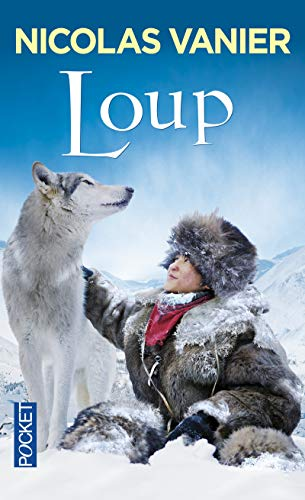 9782266194822: Loup (French Edition)